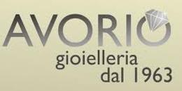 Oreficeria Avorio Logo