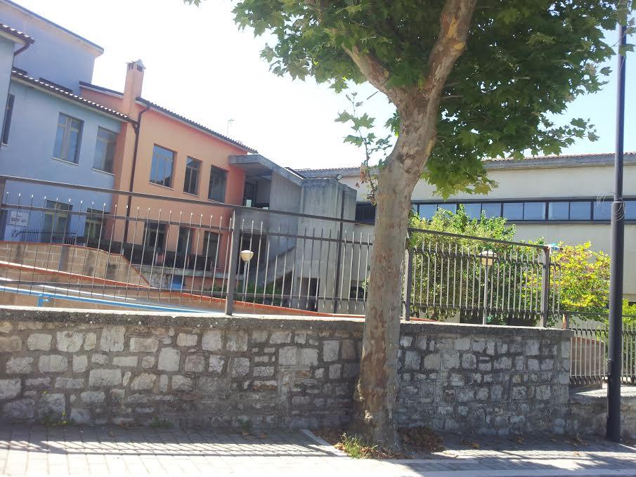 Riapertura delle scuole, il messaggio del sindaco di Avigliano