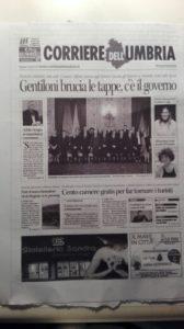 prima-pagina-corriere-dellumbria