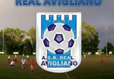 Calcio mercato quasi 'finito' per la Real: linea verde, conferme, arrivi e settore giovanile