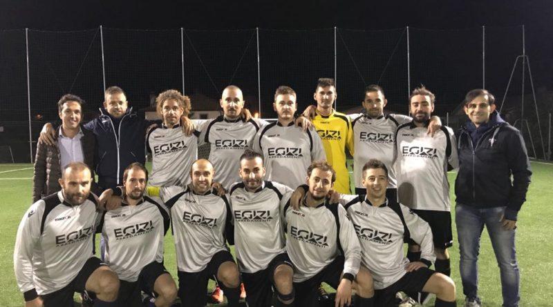 Buona la prima per i Galaxy: battuto Lu Postaccio per 4-3
