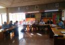 Consiglio comunale, focus su 'pannolini e pannoloni' e altri temi all'ordine del giorno