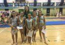 Exploit della ginnastica aviglianese al trofeo nazionale Csen