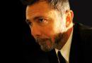 Massimo Manini riceverà il Premio Nicola Marrone per il sociale