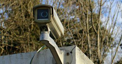 Video sorveglianza: imminente patto tra Amministrazione e Prefettura per potenziare i servizi