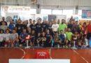 Trofeo Umbria KTC,  ottimi risultati per il team aviglianese