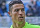 La 'Cr7 mania' contagia anche Avigliano: i pareri di alcun fan bianconeri