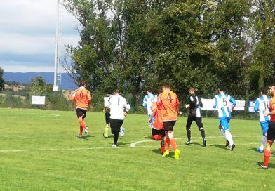 Real- Castello, torna il derby in campionato: considerazioni alla vigilia del match