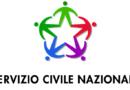 Servizio Civile Nazionale, pubblicato il bando per volontari dai 18 ai 28 anni
