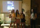 """Concorso 'Video Art', primo premio al gruppo """"100 per cento"""""""
