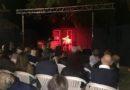 Festival Santa Restituta, il bilancio del presidente Fugazzotto