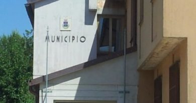 Avigliano Umbro, prima convocazione del nuovo consiglio comunale
