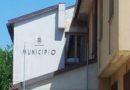Uffici comunali chiusi Lunedì 8 e Martedì 9 Ottobre: l'ordinanza del sindaco