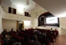 Presentazione della Cooperativa Surgente, la seconda serata dedicata al progetto economico