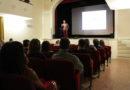 Presentazione Surgente, nell'ultima serata 'albergo diffuso' in primo piano