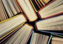 Il contributo del Comune per l'acquisto dei libri scolastici