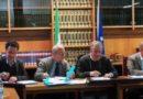 Affari generali del Comune: nuovo responsabile temporaneo è il segretario Antonio Carella