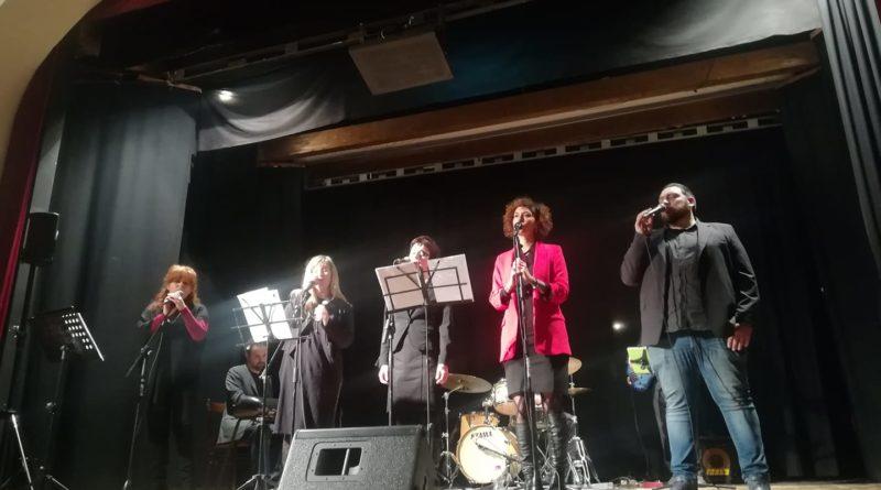 Festa della Musica, arriva l'edizione 'Spring'