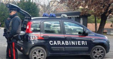 Carabinieri in azione nel territorio di San Gemini e Montecastrilli, presto un incontro con i cittadini