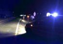 Incidente vicino al centro abitato di Avigliano: tre auto coinvolte, nessun ferito