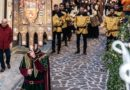 Seicento Vicis – il secolo del risveglio: grande successo per il Carnevale storico di Avigliano
