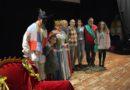 Avigliano diventa uno dei paesi più 'fiorenti' di iniziative nel periodo di Carnevale