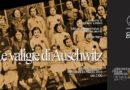 """""""Le valigie di Auschwitz"""": questa sera l'ultimo atto del progetto sulla Giornata della Memoria"""