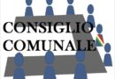 Il consiglio Comunale dello scorso 29 marzo: novità importanti soprattutto dal bilancio