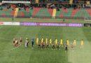 La Ternana risorge e con il Ravenna coglie la prima vittoria del 2019 (1-0)
