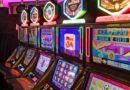 L'amministrazione comunale contro il gioco d'azzardo: stop alle slot machine dalle 23 alle 10