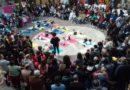 Rito di cittadinanza: i temi del silenzio, dell'ascolto e della bellezza secondo i bambini delle scuole di Avigliano