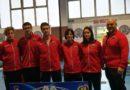 Torna il grande sport ad Avigliano: appuntamento con le regionali di Kettlebell