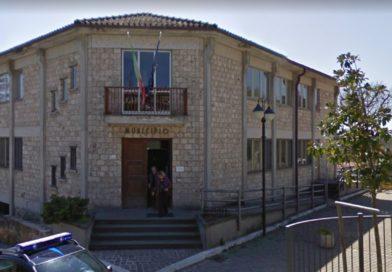 Montecastrilli, proroga chiusura uffici comunali fino al 15 giugno causa emergenza Covid-19