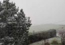 Possibili condizioni meteorologiche avverse