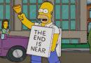 """""""La fine del mondo"""""""