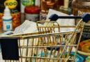 Acquasparta, covid-19: riaperti termini per consegna buoni spesa