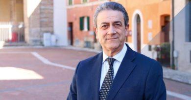 ESCLUSIVA AVIGLIANO NEWS: Umberto Alunni risponde sull'Affaire Firenzuola