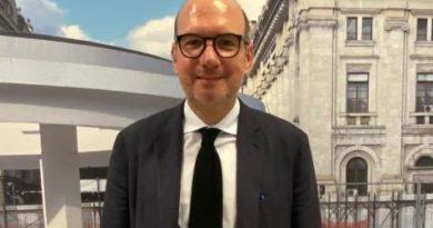 Sii, l'avvocato Carlo Orsini nuovo presidente: succede a Stefano Puliti