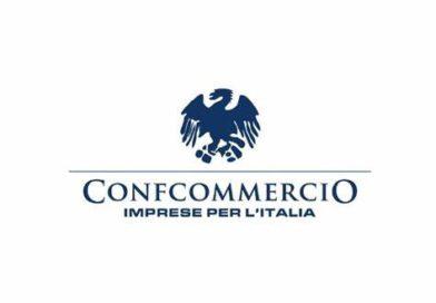 """Confcommercio Terni: """"Chiediamo ai comuni di annullare la Tari per le imprese"""""""