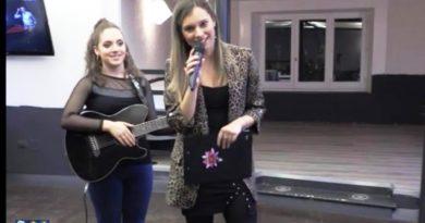 Barbara Perello vince la prima edizione del Festival Talent ideato e condotto da Silvia Santarelli