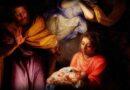 Natale, le celebrazioni della Parrocchia di Avigliano