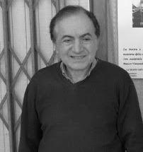 Mauro Vincenti