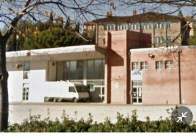 """Punto vaccinale, c'è l'avvio della struttura, il sindaco Conti: """"Presenza di medici di base, collaborazione con Protezione Civile e Cri"""""""