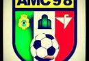 Amc 98, definiti i ritorni dell'attaccante Sensini (ex Real Avigliano) e del difensore Cudini