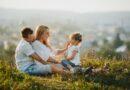 Acquasparta, proseguono gli incontri a sostegno della genitorialità