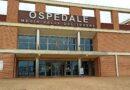 Ospedale di Pantalla, riaprono Pronto Soccorso e medicina generale. Novità per le vaccinazioni ai maturandi