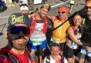 Avigliano, il gruppo di runners a caccia di altre imprese: obiettivo Maratona degli Ernici