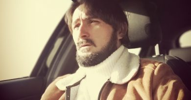 Avventura calcistica per il sismanese Giuliano Frasca