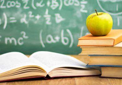 Agevolazioni per acquisto libri scolastici